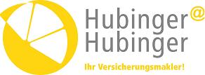 Hubinger @ Hubinger.at